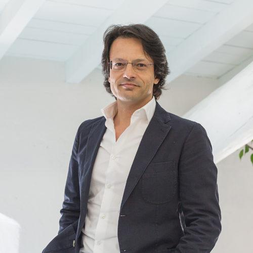 Paolo Civettini